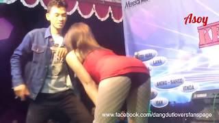 Download Video Kanggo Riko Dinda Anggraini Dangdut Hot MP3 3GP MP4