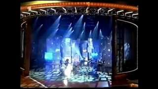 Alizée Jacotey - Moi Lolita HD