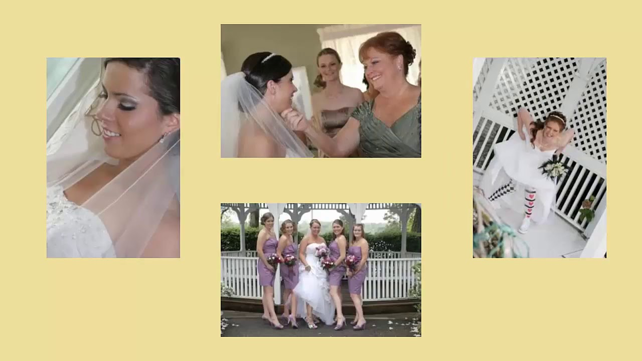 Sweet 16 Photoshoot Toms River NJ 732 642 4498 Small Wedding Photography Packages