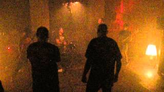 "Children In Heat ""Horror Business"" (Misfits) ~ Live @ Electric Funeral, Hildebran, NC 8/17/13 (2)"