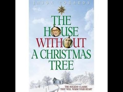 opening to the house without a christmas tree 2007 dvd thepreviewsguyvhsdvdopeningsalter thepreviewsguyvhsdvdopeningsalter - House Without A Christmas Tree