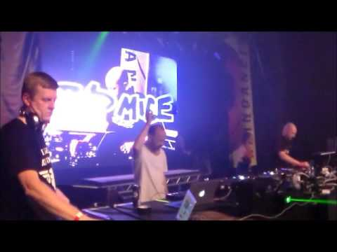 2 Bad Mice - Gone Too Soon (New Track!) Raindance 2016
