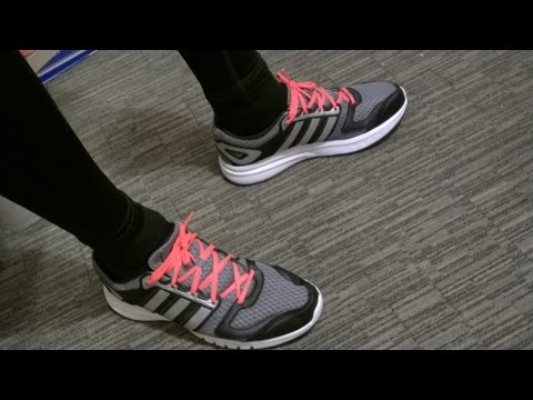addidas-galaxy-m-running-shoes-review