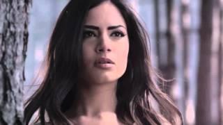 Nikos Vertis   Ena Psema Official Videoclip