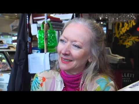 MILWAUKEE: Public Market