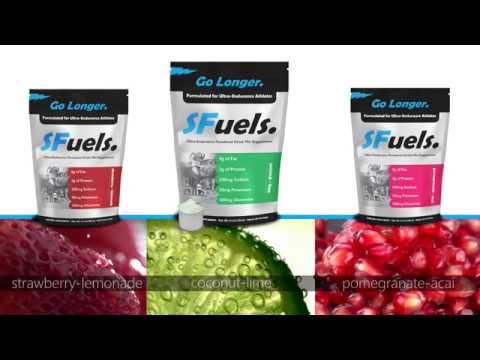 sfuels-ultra-endurance-drink-mix:-#ditchsugarfuels
