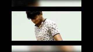Manamey Manamey Song For Whatsapp Status