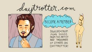 Little Bandit - Welcome To Daytrotter/Bed Of Bad Luck - Daytrotter Session