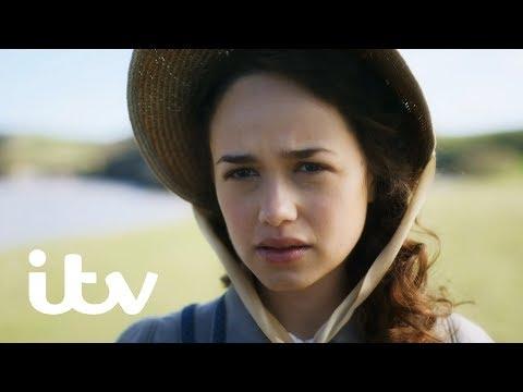 Sanditon | Sunday 25 August | ITV