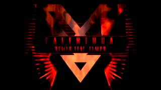 Download Yandel Ft Tempo - Calentura Remix MP3 song and Music Video