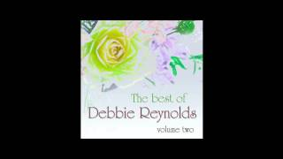 Aba Daba Honeymoon - Debbie Reynolds (From The Best of Debbie Reynolds vol. 2)