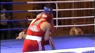Ломаченко - Беринчик ☯ Lomachenko vs Berinchyk