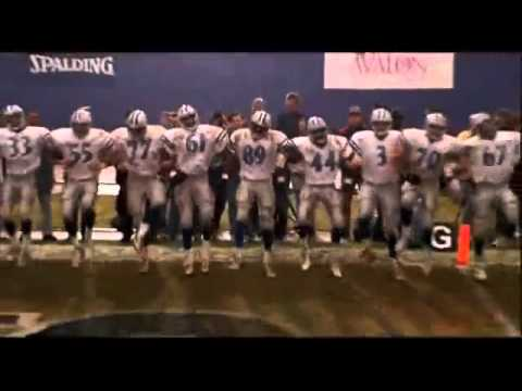 Russ Whip Rose - Well BASEketball was ahead of its time LOL! SEAHAWKS dancing like it's 1988