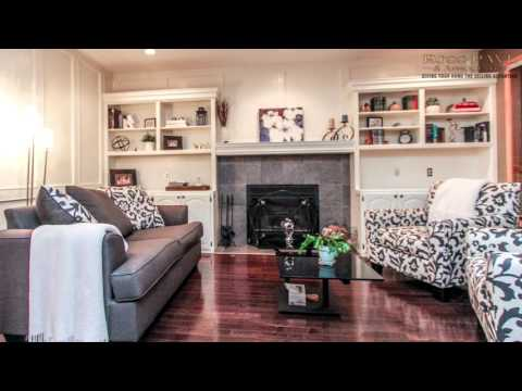 116 Shawnee Way SW Calgary Real Estate and Homes for sale by Calgary Top Realtor Remax