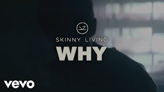 Skinny Living - Why (Official Video)