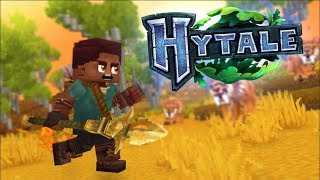 Could 2b2t Exist in Hytale? - Vloggest