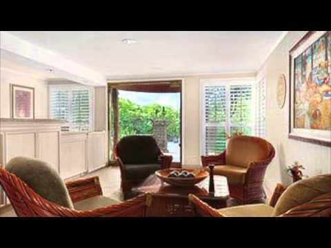 Days Inn Maui Oceanfront, Kihei, HI - RoomStays.com