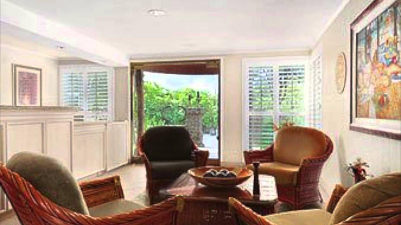 days inn maui oceanfront kihei hi youtube. Black Bedroom Furniture Sets. Home Design Ideas