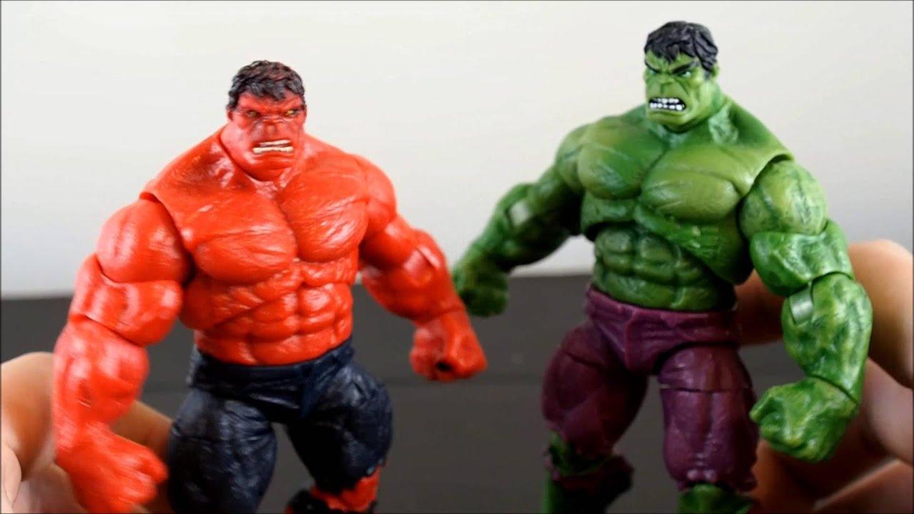 marvel superheroes hulk entertainment - photo #42