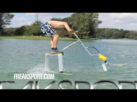 Aquaskipper Best Of AquaSkipper / Акваскипер от Jumper-shop.ru