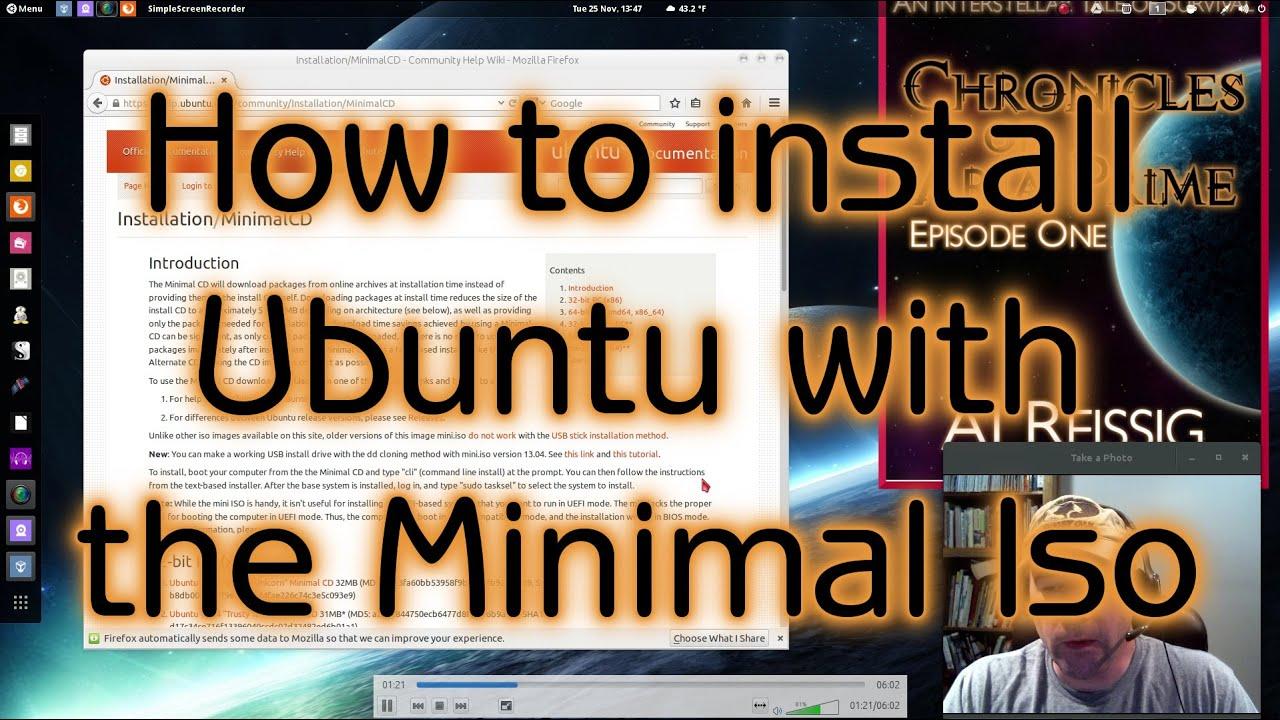 download ubuntu 14.04 live iso