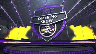 08/26/18 Coach Mo Show