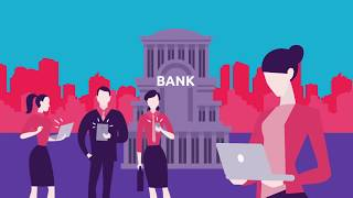 World Retail Banking Report 2019: Evolving into Inventive Banks to Lead in the Open X Era