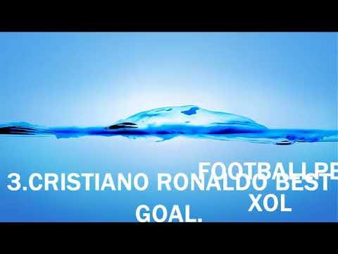 TOP 5 ROVESCIATE NEL MONDO DELLO SPORT #CALCIO EP.1