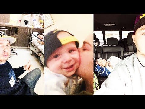 Meet the Boy Who Lost His Limbs to Bacterial Meningitis from YouTube · Duration:  5 minutes 45 seconds