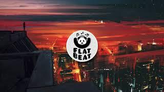 Rob Gasser - Superhero (feat. Sekai)