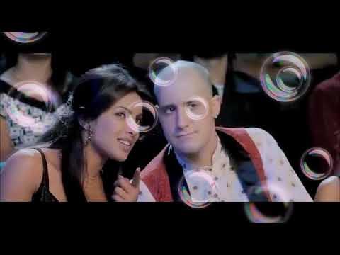 Fashion Hindi Movie Mp3 Song Free Download