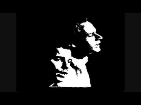 The sound of silence - Simon & Garfunkel (cover)