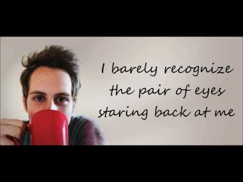 Ben Rector - Beautiful (Lyrics)