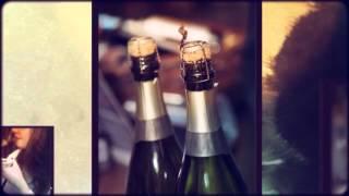 Uncorked Wine Appreciation Zürich Events