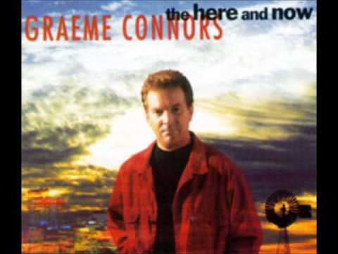 Graeme Connors - Sun Arise