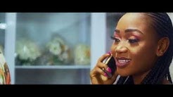 Da-Costa --- Birthday --- Directed by Sam Armstrong ( Official Video )