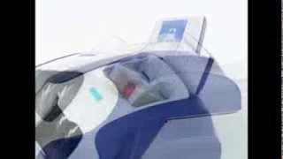 Технологии ресайклинга. Электронный кассир GLORY RZ 200(, 2013-12-16T19:54:30.000Z)