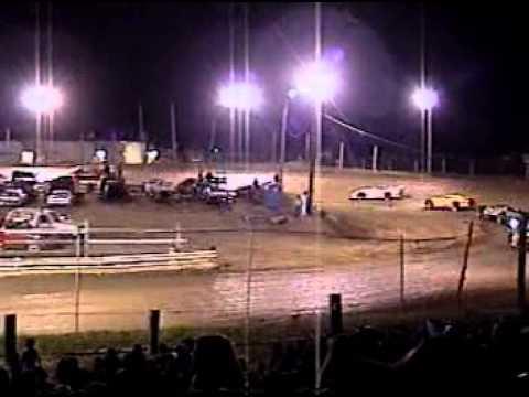 5 15 2004 MLRA Adrian Speedway