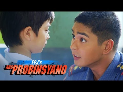 Download FPJ's Ang Probinsyano: A father's commitment   Full Episode 3