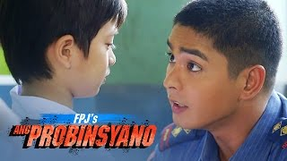 FPJ's Ang Probinsyano: A father's commitment