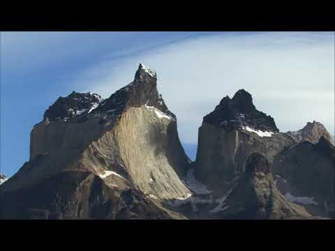 best-places:-patagonia---fitz-roy-and-torres-del-paine