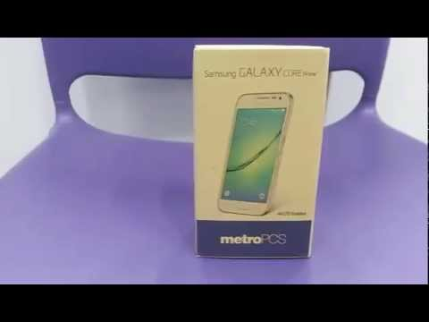 new-metropcs-samsung-galaxy-core-prime-$49-unboxing!-mtr