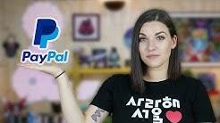 PayPal come funziona esattamente? [spiegato facile] 😜