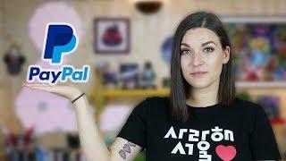 trucchi paypal soldi botcoin bitcoin rubinetto bot