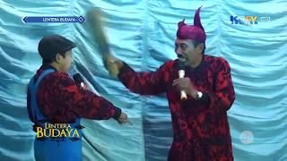 Download lagu SAWUNGGALING (1/4) - LUDRUK FAJAR PAGI  | LENTERA BUDAYA