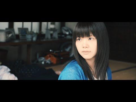 いきものがかりニューシングルから「ラストシーン」のMusic Videoをフルで公開! ボーカル吉岡聖恵が本格的な演技に初挑戦しています。迫真の演...