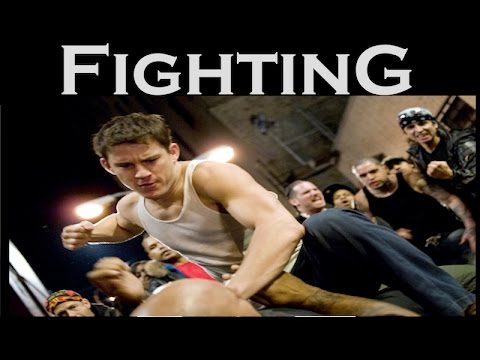 NEW FIGHTING SOUND EFFECT 2015 ➡ BODY HIT ➡ BEST AUDIO QUALITY