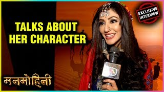 reyhna-malhotra-talks-about-her-new-avatar-manmohini-exclusive-interview