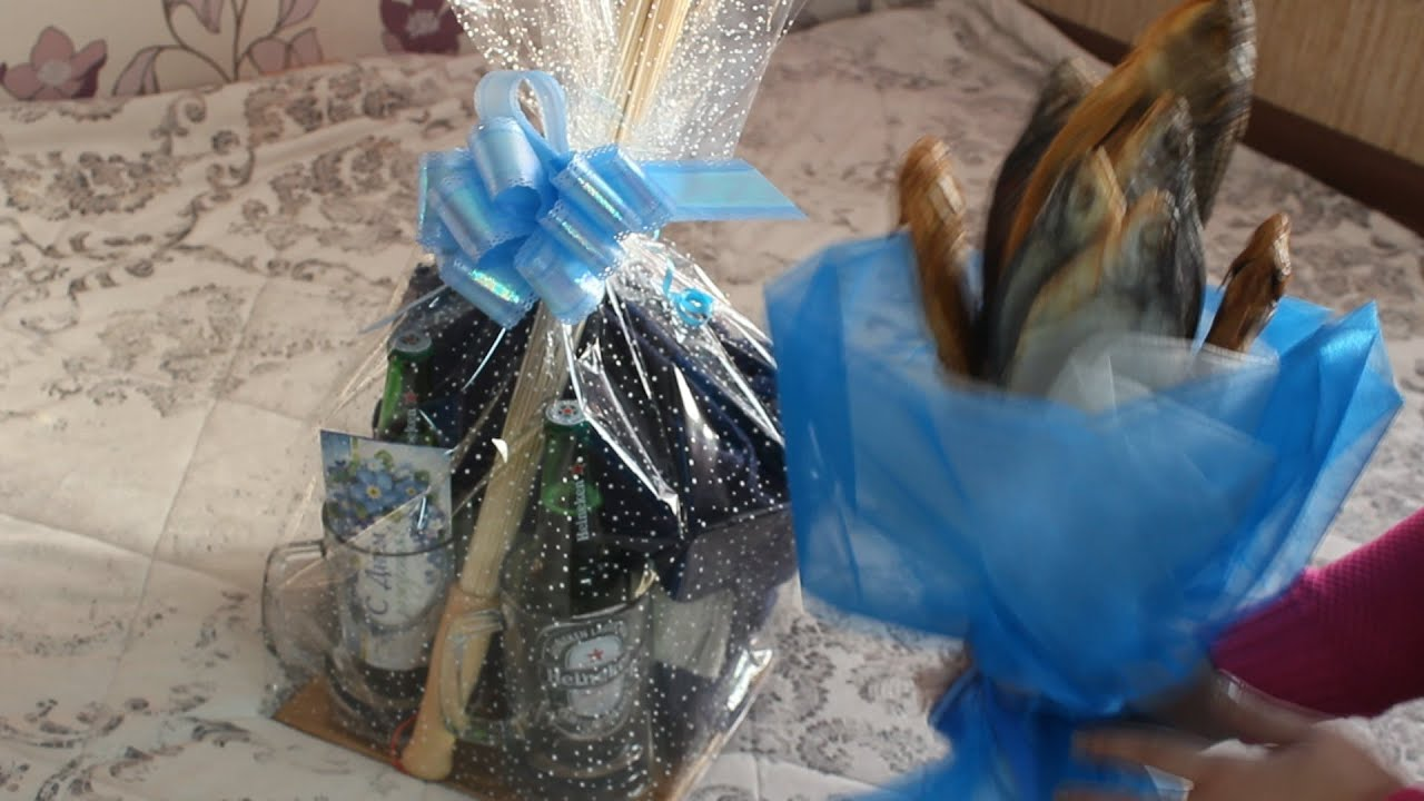 Подарок любимому мужчине-рыба скачать заставки на рабочий стол цветы на 8 марта
