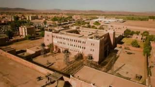 Prison Break Saison 5 Bande Annonce Comic Con 2016 VOSTFR